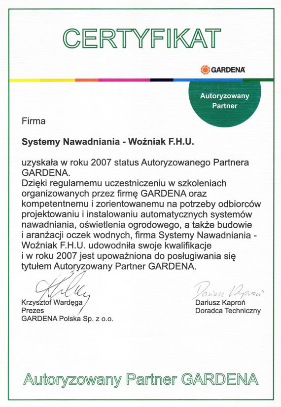 Certyfikat-APG-2007