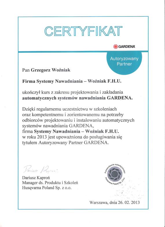 certyfikat-APG-2013