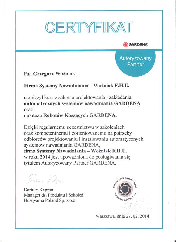 certyfikat-APG-2014
