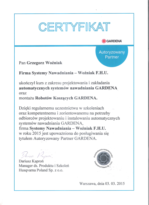certyfikat-APG-2015