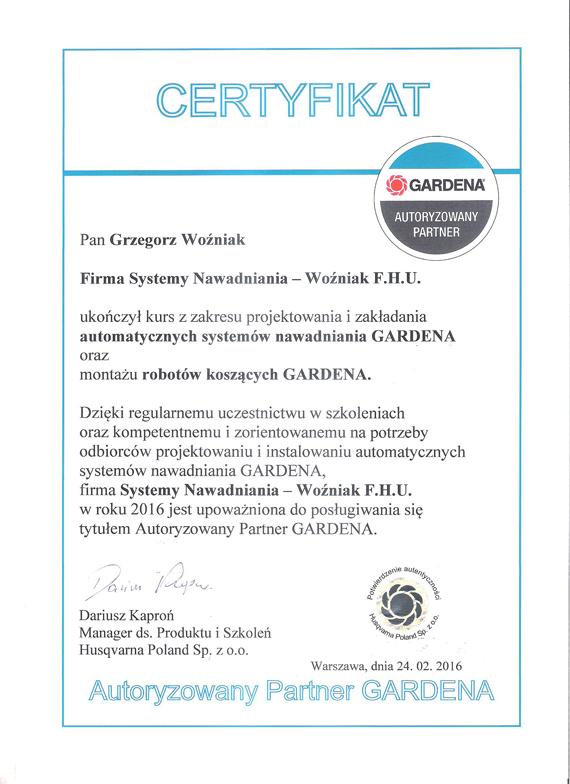 certyfikat-APG-2016